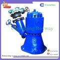 Pratique pour la maison chine fournisseur Package bois roue de l'eau générateur