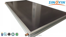 Germany imported selective coating absorber solar heating water panels