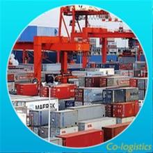 China Sea Freight Shipping Cargos to ATLANTA/ BOSTON /NEW YORK/ LONG BEACH / SEATTLE/ TORONTO / VANCOUVER------roger (skype:cols