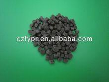 productos de caucho en bruto thermolastic material de goma