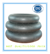 GR13 14 15 16 car tire inner tube butyl tubes 155/165-13 175/185-14 competive facotory