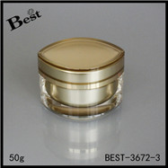BEST-3672-3.jpg