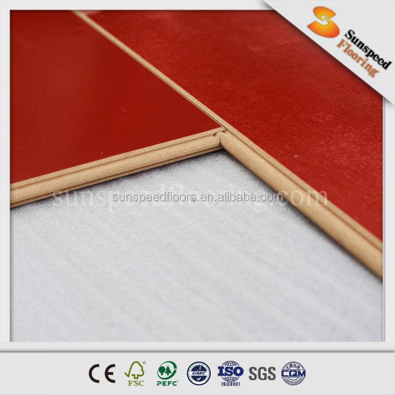 Dupont real touch elite laminate flooring pisos rusticos for Pisos rusticos