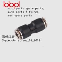 auto parts spare parts,auto parts fittings,car spare parts