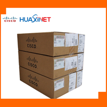 CISCO Wireless controller Router AIR-CT2504-15-K9