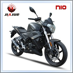 jiajue EEC 50CC125CC sports racing bikes
