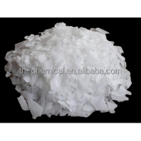 Powder Polyethylene Wax with Powder or Flake Type for Hot Melt Adhesive