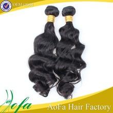 mongolian body wave hair true glory hair body wave closure body twist human hair weaving