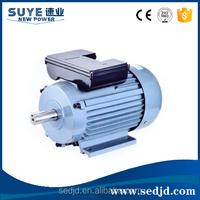 Air Compressor Ac Motor,Ac Fan Motor,High Quality Ac Single Phase Motor Air Compressor Motor