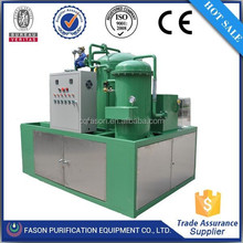 Used engine oil purifier, Vacuum Used Engine Oil Recycling Plant, Engine oil recycling system