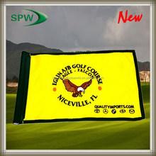 Pin Flags Golf / Golfflag / Golf Tournament Flags