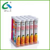 enhance immunity ,vitamin c supplement