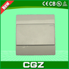 CGZ 2015 NEW type reversible switch of wall switch