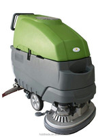 Automatic push carpet cleaning machine price with water tank