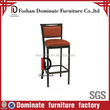 Good quality promotional swing bar chairs