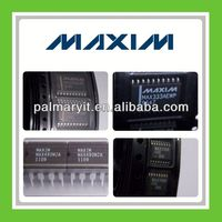 IC CHIP MAX8880EUT-T MAXIM New and Original Integrated Circuit