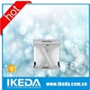 Hot sale room scent aroma air freshener scents air freshener