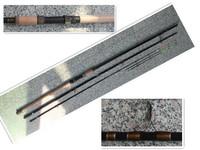 wholesale china carbon fiber fishing rod feeder pole