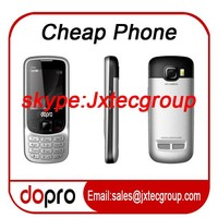 Z800 big speaker and 2.0 inch Screen dual sim cards chinese cheap mobile phone