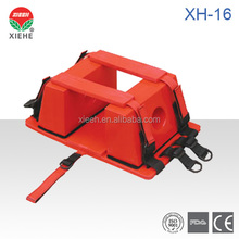 XH-16A Low Price Head Immobilizer For Backboard