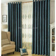 Classical design hot sale high quality hotfixrhinestone velvet curtain