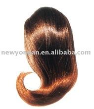 mono-top wig
