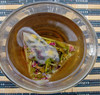 san cao cha from china mainland flavor tea for Chinese famous tea