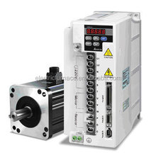 TYPLM series (IP55) coal seam gas dedicated explosion-proof permanent magnet servo drive system motor