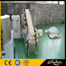 Hot selling Alibaba direct sale One step forming rice noodle making machine factory supplier, electric noodle making machine