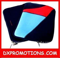 custom neoprene laptop sleeve/custom laptop sleeve