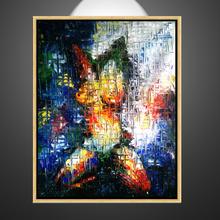 Mujer desnuda caliente sex japonés <span class=keywords><strong>imágenes</strong></span> niñas decoración <span class=keywords><strong>de</strong></span> la lona pintura al óleo del arte