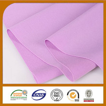China wholesale High-end Poly 100 viscose single jersey printed knitted fabric