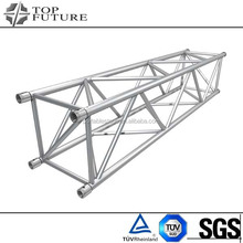 High quality new products spigot truss for speaker activity
