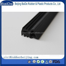 kinds of styles waterproof door seal