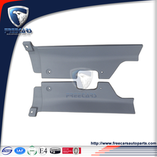 Truck parts chinese guangzhou trading company use for mercedes benz truck parts bumper parts