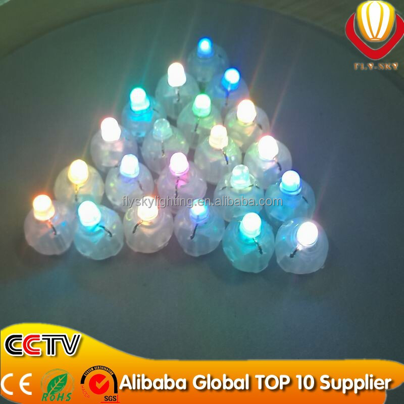 alibaba new products battery operated mini led lights for. Black Bedroom Furniture Sets. Home Design Ideas