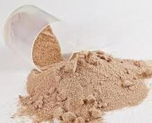 Privet label sports nutrition supplement