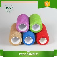 Top quality unique medical adhesive bandage for wound