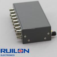 POE Power over Ethernet Power Supply SPD 8V 10KA+lightning protection,poe power