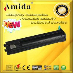 MLT-D106 for Samsung toner cartridge