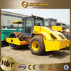 XCMG types of road roller XD142 Hydraulic Double Drum Vibratory Compactor for sale