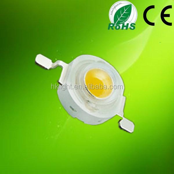 Green_lighting_Epistar_1w_high_power_LED.jpg_250x250.jpg
