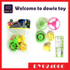 Hot sale beyblade toys with beyblade launcher for boy