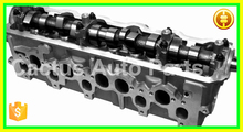 For Transporter T4 use AAB Engine AMC NO. 908057 cylinder head assy for Volkswagen