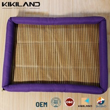 2015 Wholesale Pet accessories Dog Bed Dog Furniture for Large Dogs