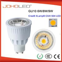 2014 new day light cheap gu10 led light bulbs dimmable led ceiling light