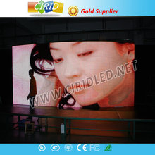 Shenzhen led screen/indoor p7.62 ali led display full sexy vedio/high quality full color xxx china indoor led display xxx pic
