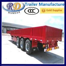 Top grade unique atv cargo trailer