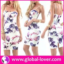 2015 top selling cheap flowers and brooches for party dress