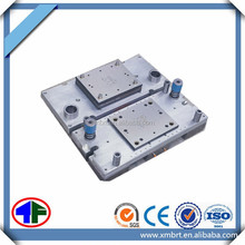Custom new design mold injection